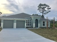 HOUSE For sale 4+BR 3BA Palm Bay