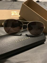 Burberry sunglasses Uxbridge, L9P