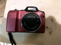 LIKE NEW/KODAK EASY SHARE Z915