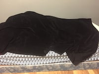 Plush blanket  3750 km
