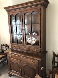 Wood Hutch Lathrup Village, 48076