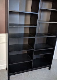 Bookcase Middle River, 21220