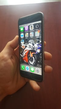 İphone 6s Space Gray Bodrum, 48400