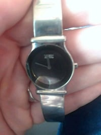 Citizen eco drive watch. Battery never needed!!! Stanton, 90680