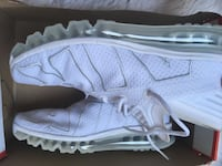 Nike Air Max Flair  Neunkirchen, 66538