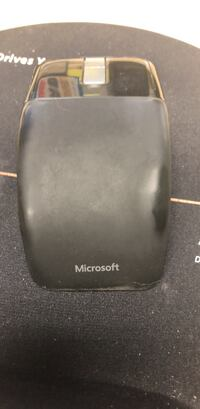 Microsoft Wireless Mouse and Keyboard Combo Mississauga, L4W 1H3