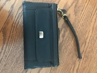 FOSSIL ladies Wallet / Wristlet  null, L2H 1S7