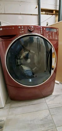 Kenmore HE 5T steam Washer Fairfax, 22031