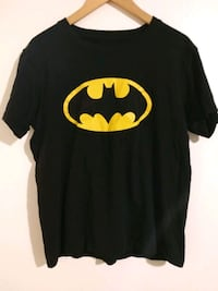 Vintage Batman DC Comics T-Shirt