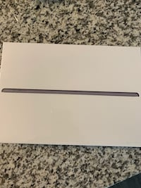 iPad (7th gen) Wifi 32 GB Toronto, M1G 2V5