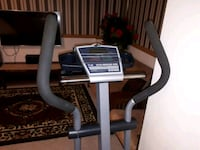 NordicTrack CXT 910 Elliptical trainer Calgary, T2Y 3G2