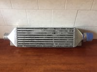 Turbo inter cooler cheap