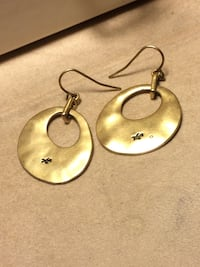 Kenneth Cole earrings Edmonton, T6E 0N6
