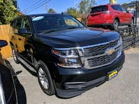 2016 Chevrolet Tahoe District Heights