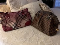 Purse LV  Woodbridge, 22192