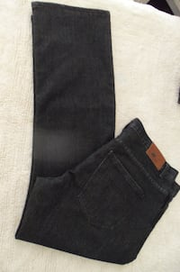 BEVERLY HILLS POLO CLUB JEANS