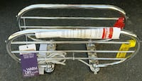 New  never used Warmrails Towel Warmer and Drying  Woodstock, 22664