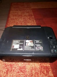 Canon Printer and scanner Mississauga