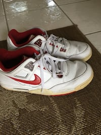 Nike Shoes Size 12 Palm Harbor, 34684