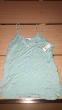 Camisole  Montreal, H1E 4N4