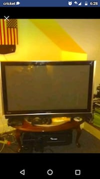 50 inch plasma not working Hagerstown