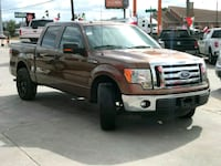 Ford - F-150 - 2011 Houston, 77077