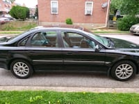 Volvo - S80 - 2000 Woodlawn, 21244