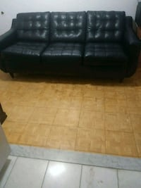 Couch from bobs furniture Brooklyn, 11204