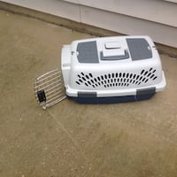 Pet Carrier Dog or Cat Raleigh, 27610