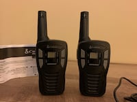 Cobra 2-way radios Virginia Beach, 23452