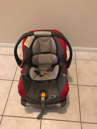 Great Condition Booster seat Henderson, 89014