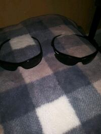 Safety sun glasses Great Falls, 59401