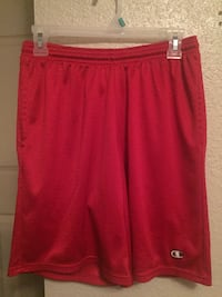 Champion shorts for boys  Dallas, 75232