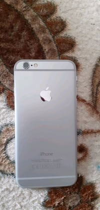 İphone 6 Dicle, 73000