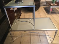 Coffee and End Table Santa Fe Springs, 90670