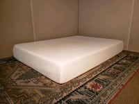 Full mattress - DELIVERY available San Jose, 95116