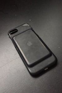 iPhone 6-7 apple charging case Abbotsford, V2S 7R4