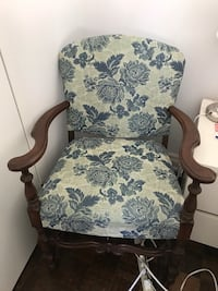 Armchair in great condition! Toronto, M5R 1S8