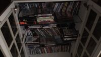 Assorted dvds   Charles Town, 25414
