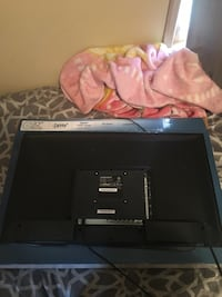 """32"""" Element TV Used for 6 months. Still new with plastic on it and box. Come with remote Sioux Falls, 57105"""