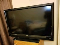 Vizio 42 inch lcd tv 1080p 120motion rate Sterling, 20164