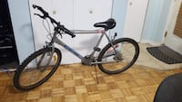 Bicycle CCM.  26po Laval, H7T 2W2