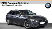 BMW - 3-Series - 2013 Ullensaker, 2060