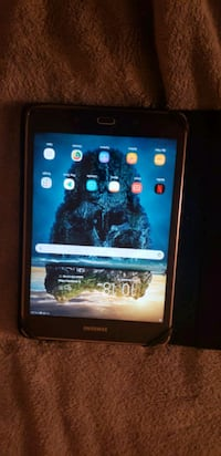 10in Android Tablet  Gaithersburg, 20877