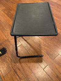 TV tray/side table