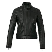 leather jakets Edmonton, T6W 1A7