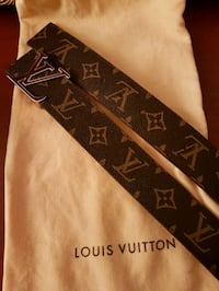 Louis Vuitton , brand new never used Markham, L3T