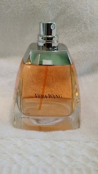 Vera Wang Eau De Parfum - Women's !!! Houston