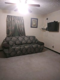 2 Free Couches Lithonia, 30058