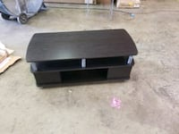 Coffee table  Indianapolis, 46241